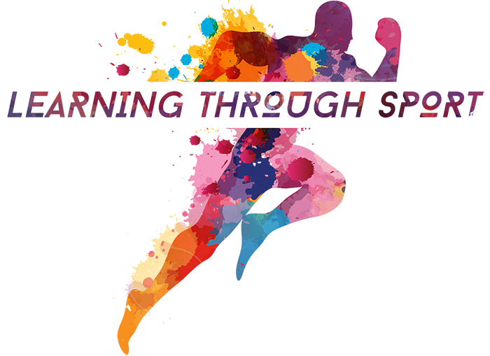 Learning through sport
